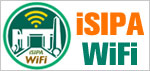 iSIPA WiFi(open new window)