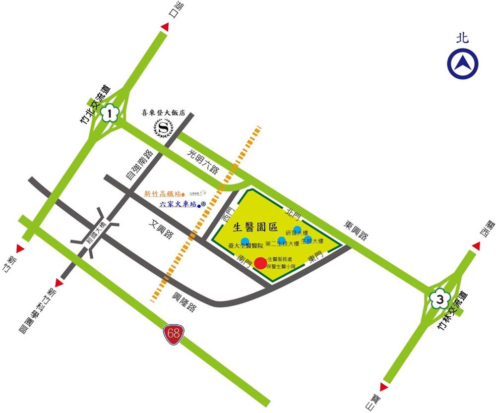 交通位置圖(另開新視窗)